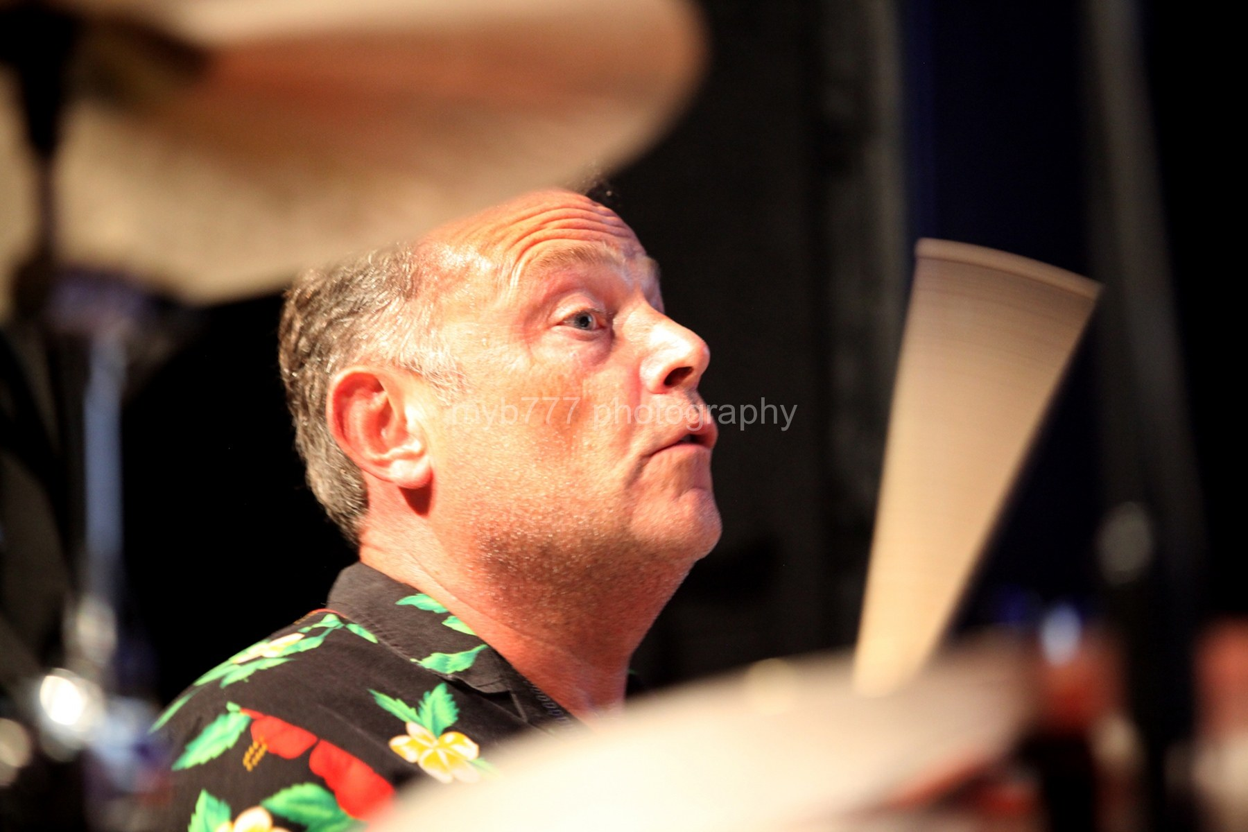 Drummer-Photography-by-myb777-11