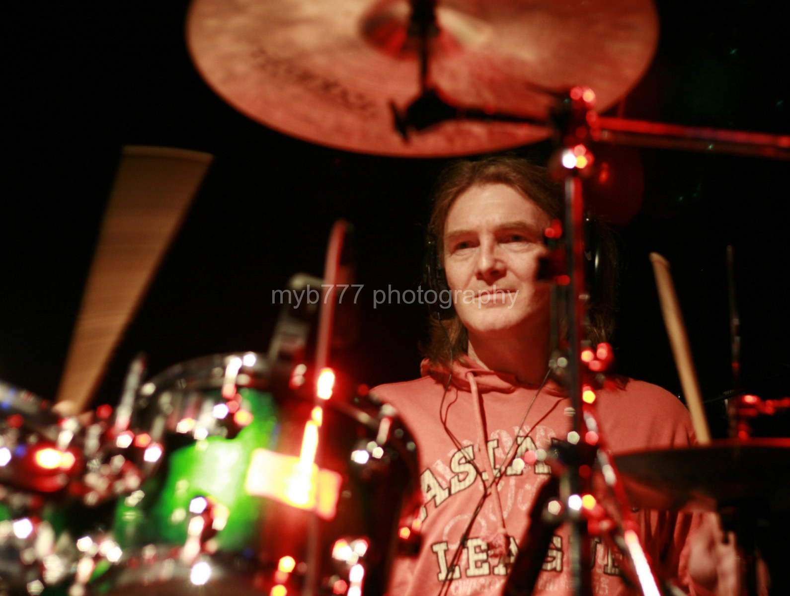 Drummer-Photography-by-myb777-17