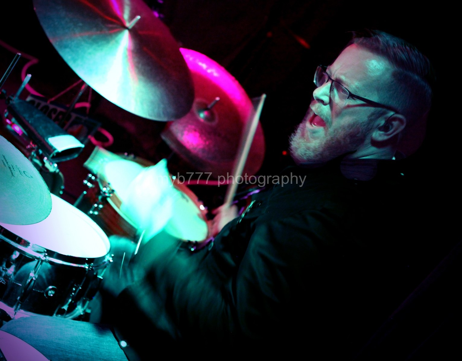 Drummer-Photography-by-myb777-23