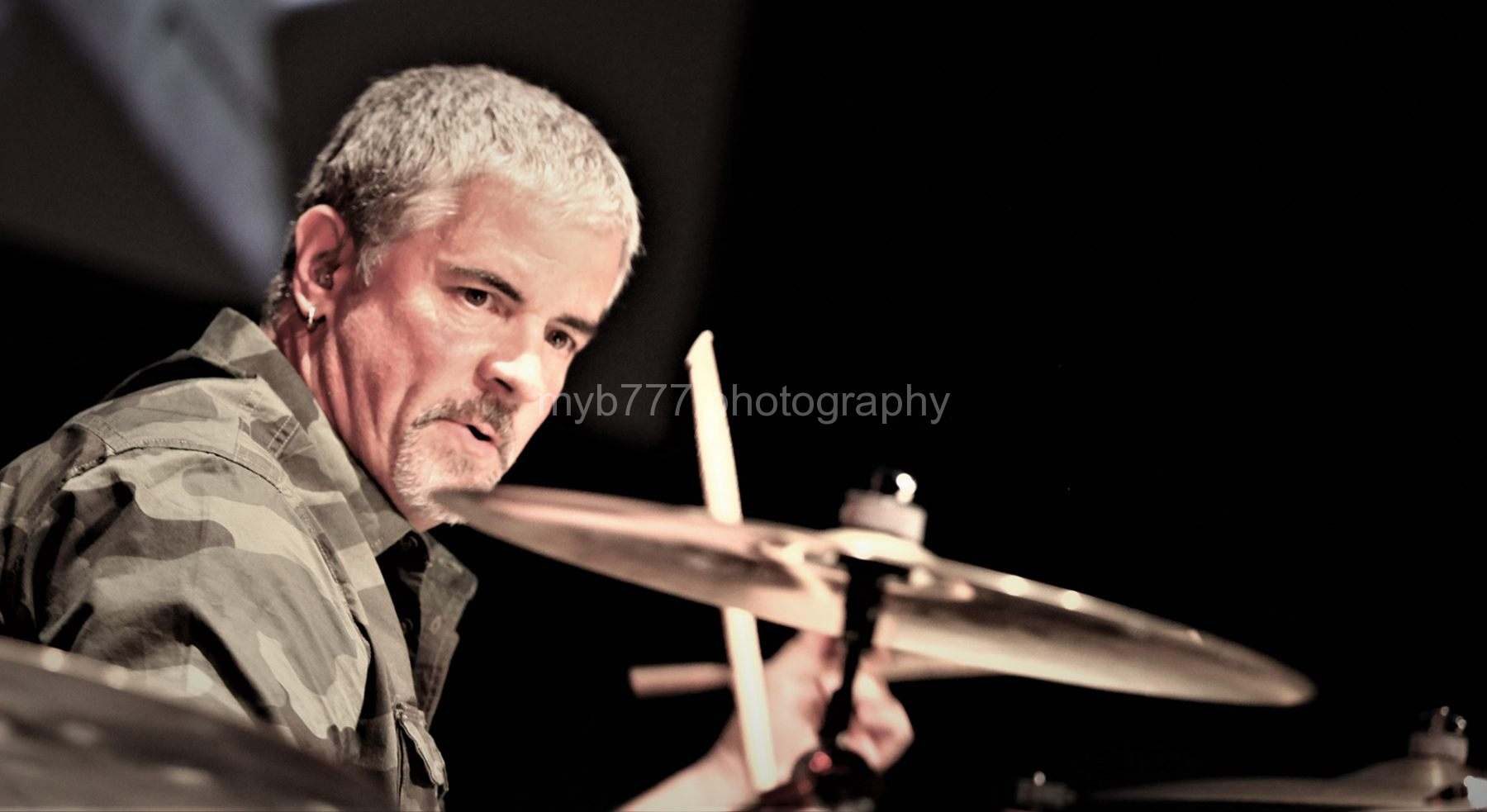 Drummer-Photography-by-myb777-34