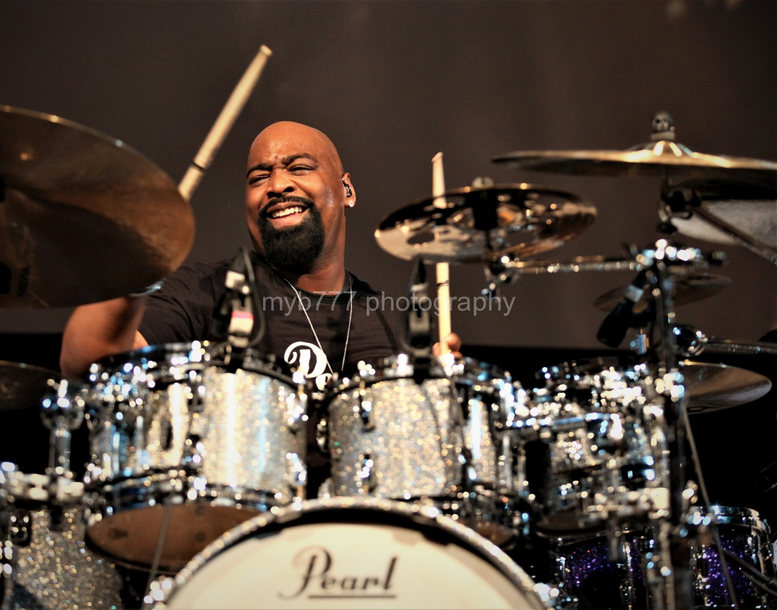 Drummer-Photography-by-myb777-39