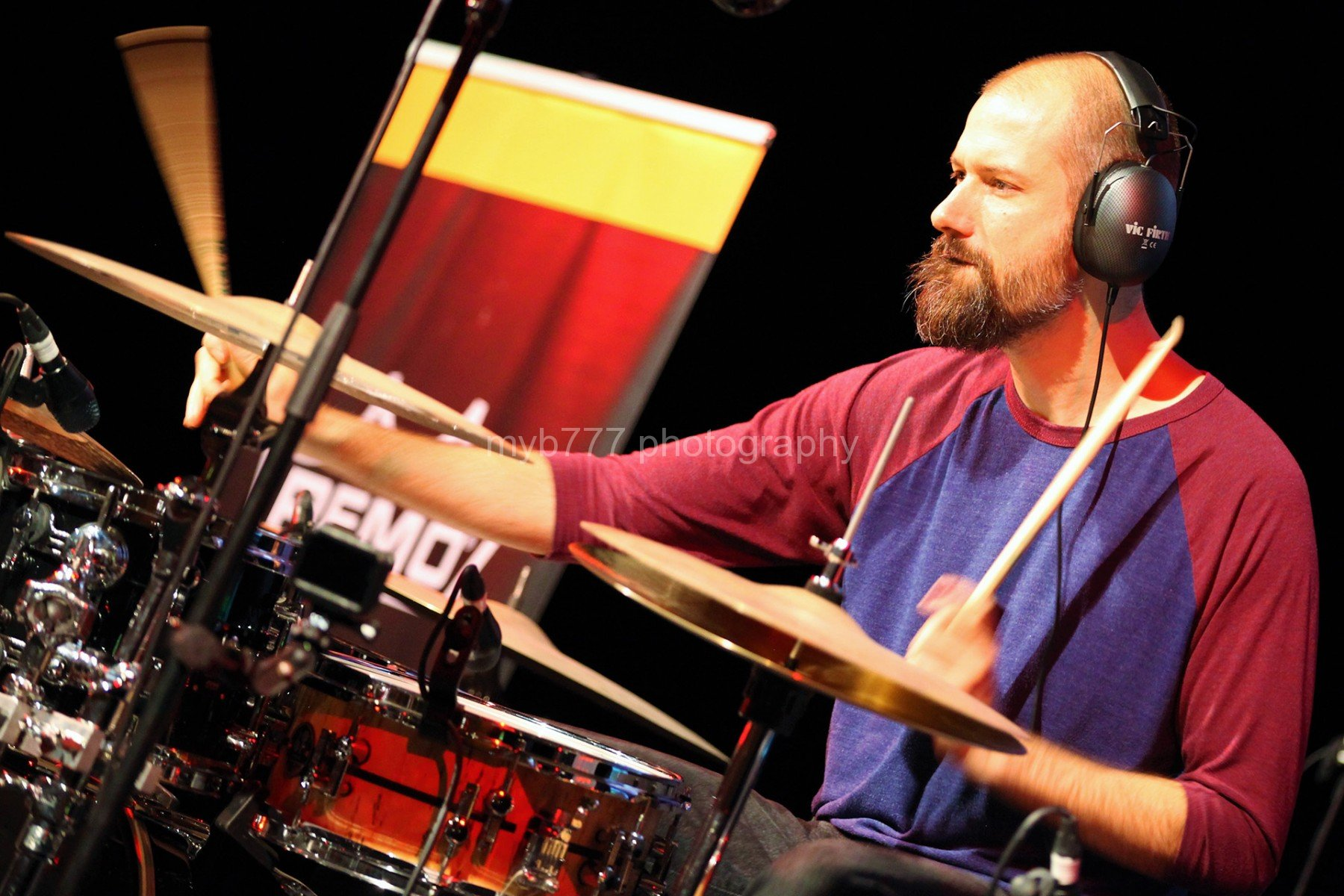 Drummer-Photography-by-myb777-40