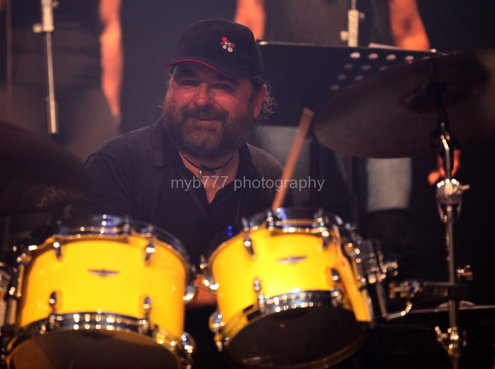 Drummer-Photography-by-myb777-41