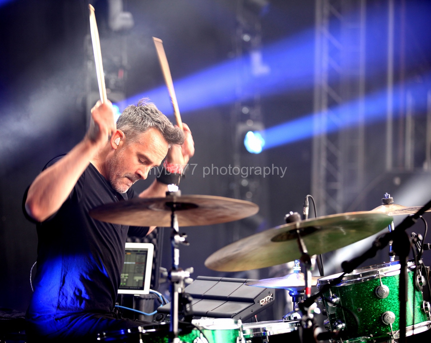 Drummer-Photography-by-myb777-43