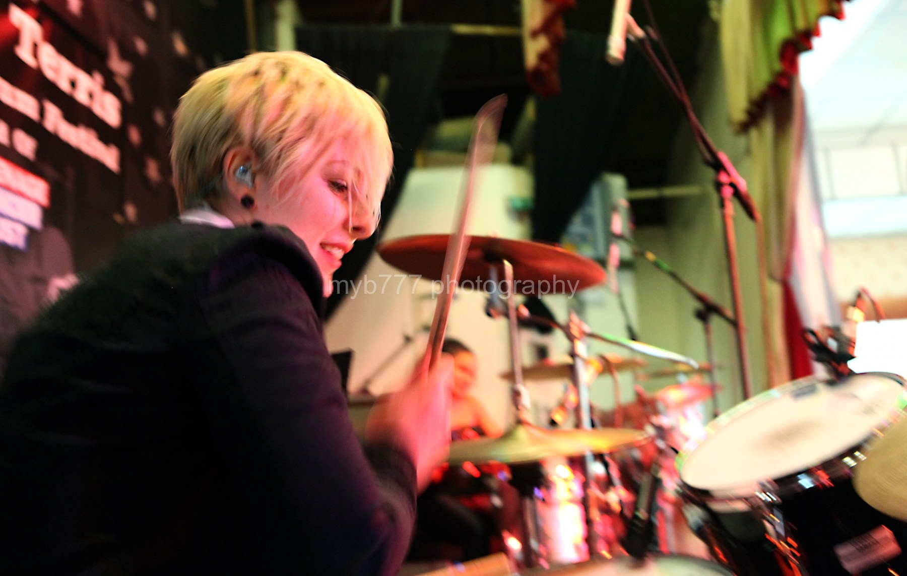 Drummer-Photography-by-myb777-45